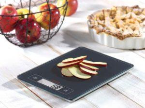 Soehnle 67080 Digitale Küchenwaage Page Profi